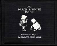BLACK & WHITE BOOK