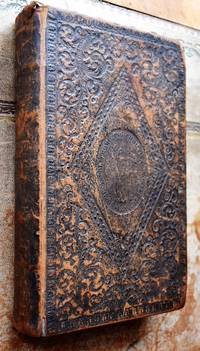 image of THE BOOK OF COMMON PRAYER, and Administration of the Sacraments, and Other Rites and Ceremonies of the Church, According to the Use of the United Church of England and Ireland: Together with the Psalter or Psalms of David, Pointed as They are to be Sung or Said in Churches; and the Form and Manner of Making, Ordaining, and Consecrating of Bishops, Priests, and Deacons