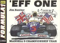 'EFF ONE