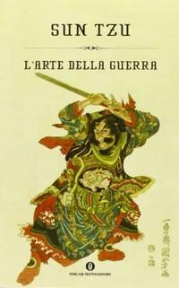 image of L'Arte della Guerra
