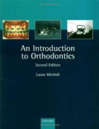 An Introduction to Orthodontics (Oxford Medical Publications) by Oxford  University Press - Paperback - 2001-06-07 - from Books Express and  Biblio com