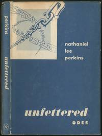 Unfettered Odes