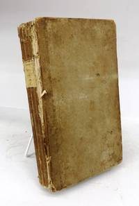 image of An Historical and Statistical Account of Nova-Scotia. Vol. I