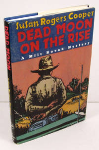 Dead Moon on the Rise (A Milt Kovak Mystery)