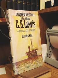 Images of Salvation in the Fiction of C. S. Lewis