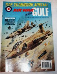 RAF Yearbook Special: Air War in the Gulf