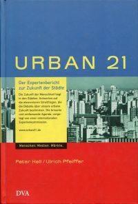 URBAN 21.