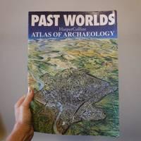 Past Worlds