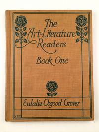 The Art-Literature Readers Book One