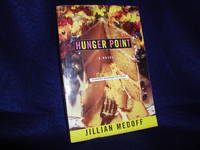 image of Hunger Point : A Novel