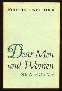 New York: Scribner's, 1966. Hardcover. Fine/Very Good. First edition. Advance Review Copy with promo...
