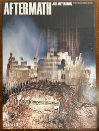 Aftermath; World Trade Center Archive