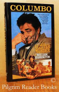 image of Columbo: The Glitter Murder.