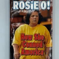 Rosie O!