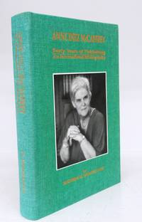 image of Anne Inez McCaffrey: Forty Years of Publishing. An International Bibliography