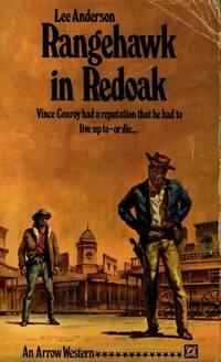 Rangehawk in Redoak