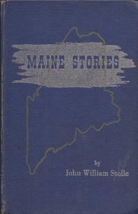 Maine Stories