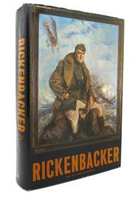 image of RICKENBACKER