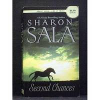 image of Second Chances