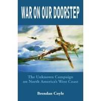 War On  Our Doorstep