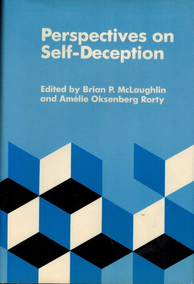 perspectives on the self This special issue of in pursuit of truth contains four philosophical papers delivered at the philosophy symposium of the cs lewis summer institute, oxbridge 2008.