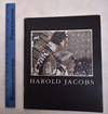 View Image 1 of 2 for Harold Jacobs: Structures/Harold Jacobs: Surfaces Inventory #24102