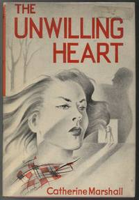 THE UNWILLING HEART.