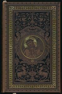 Vier Bucher von der Nachfolge Christi. Im Jahr 1617 aus dem Lateinischen herausgegeben von Johann Urnd