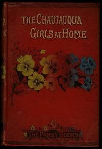 image of The Chautauqua Girls at Home