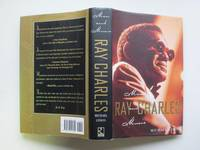 image of Ray Charles: man and music