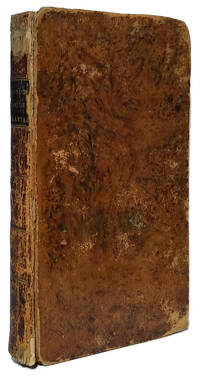An Interesting Account of the Voyages and Travels of Captains Lewis and Clarke, in the Years 1804-5, & 6. Giving a Faithful Description of the River Missouri and Its Source - of the Various Tribes of Indians Through Which They Passed - Manners and Customs - Soil - Climate - Commerce - Gold and Silver Mines - Animal and Vegetable Productions. Interspersed with Very Entertaining Anecdotes, and a Variety of Other Useful and Pleasing Information... To Which Is Added a Complete Dictionary of the Indian Tongue
