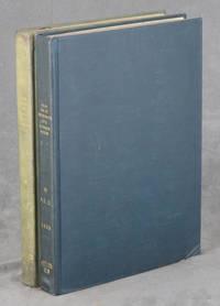 Organ f¸r die Fortschritte des Eisenbahnwesens; 2 Vols.; Technisches Fachblatt des Vereins...