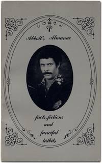 Abbott's Almanac