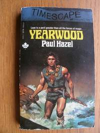 Yearwood