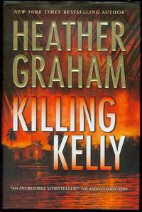 image of Killing Kelly