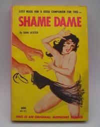 image of Shame Dame