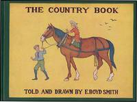 COUNTRY BOOK