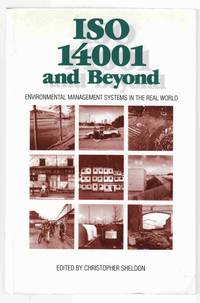 ISO 14001 and Beyond Environmental Management Systems in the Real World
