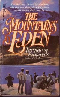 The Mountains of Eden