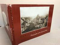 image of CARLETON E. WATKINS : Photographer of the American West ( signed )