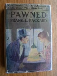 Pawned