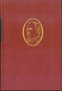 James Stephen Hogg: A Biography
