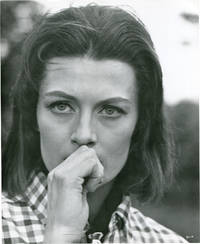 image of Blow-Up (Collection of 20 original photographs from the 1966 film)