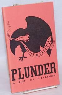 image of Plunder