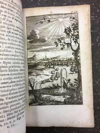 ARBORETUM BIBLICUM, IN QUO ARBORES & FRUCTICES PASSIM IN S. LITERIS OCCURRENTES