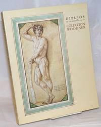 Dibujos de los Siglos XIV al XX. Coleccion Woodner. Museo del Prado, 4 de diciembre 1986 / 31 de enero 1987