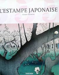 image of L'estampe japonaise