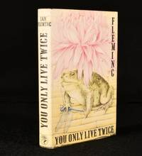 image of You Only Live Twice