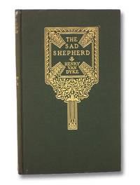 The Sad Shepherd: A Christmas Story