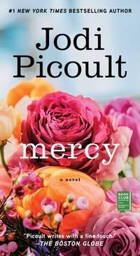 Mercy : A Novel